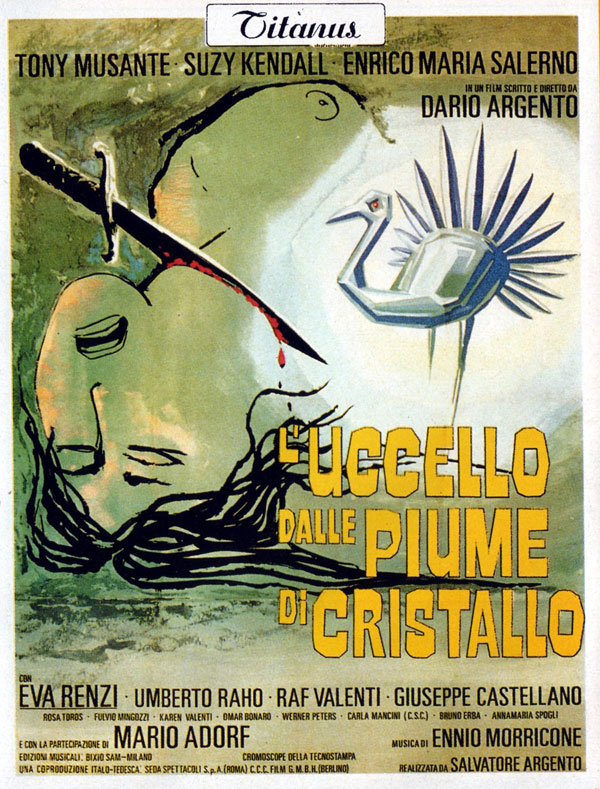 01_bird_with_crystal_plumage_poster_01.jpg