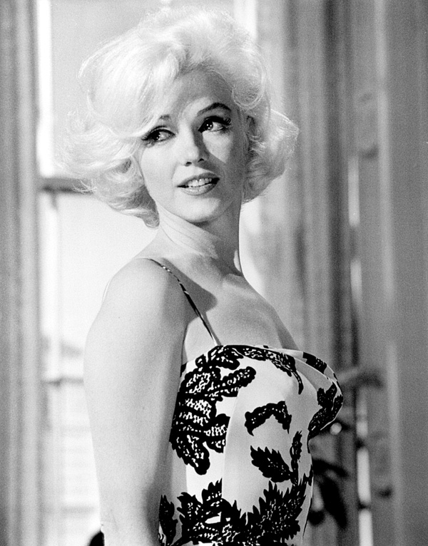 08_marilyn_monroe_in_a_costume_test_for_something_s_got_to_give_08.jpg