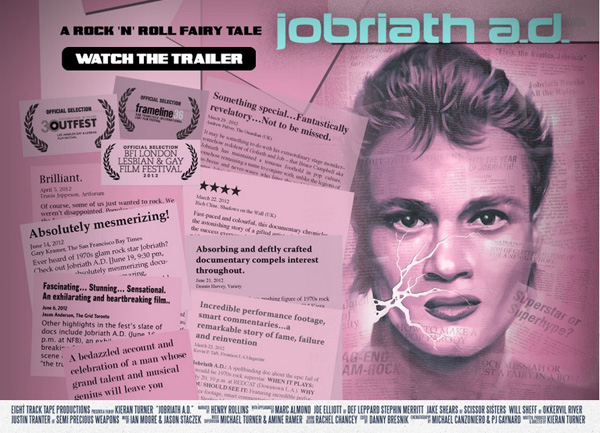 11_Jobriath_AD_documentario_11.jpg
