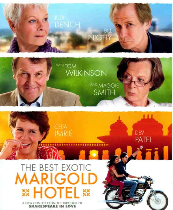 11_The_Best_Exotic_Marigold_Hotel_11.jpg