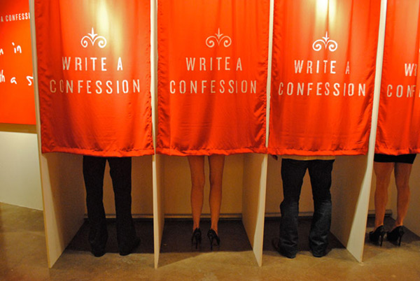 01_Confessions_booths_front_01.jpg