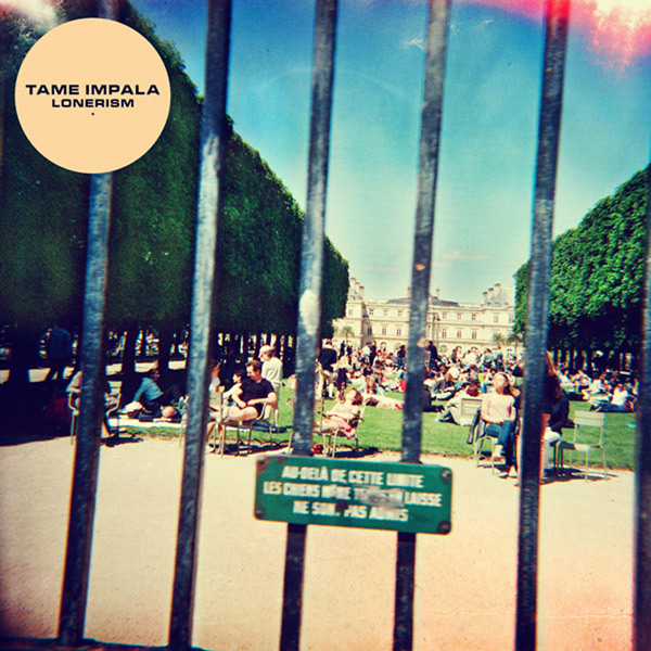 02_Capa_do_disco_lonerism_02.jpg