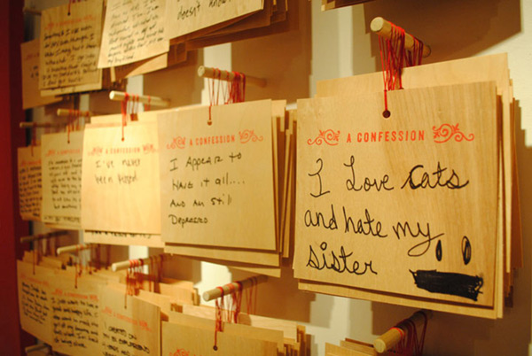 08_Confessions_plaques_08.jpg