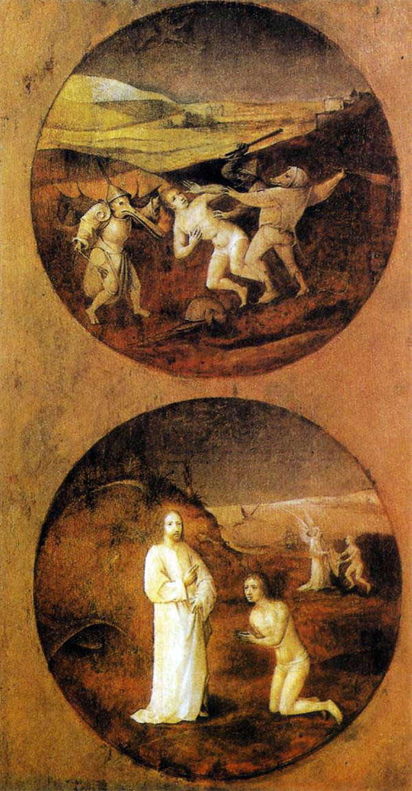 08_heronimus_Bosch_Allegories_2_before_restoration_cerca_1450_1516_08.jpg