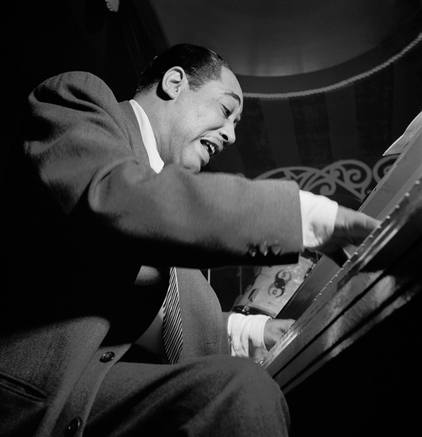 17_Duke_Ellington_no_Aquarium_Nova_Iorque_1946_48_17.jpg