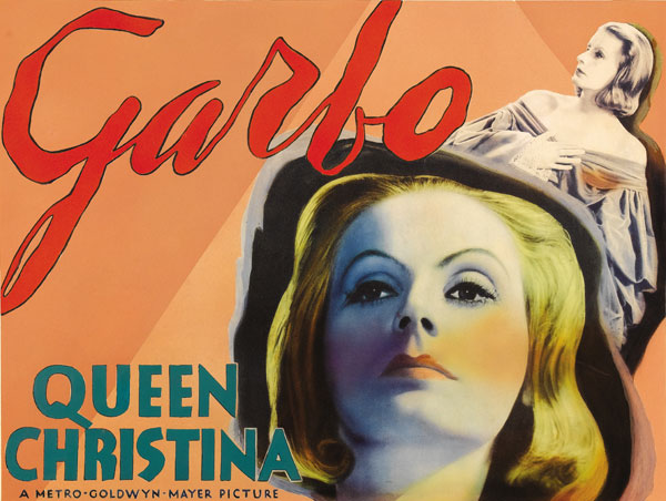 04_Poster_Queen_Christina_02_Crisco_restoration_04.jpg