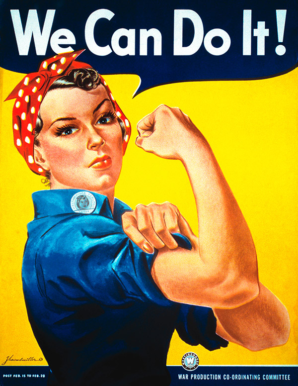 01_J_Howard_Miller_We_can_do_it_cartaz_da_Westinghouse_Company_1942_01.jpg