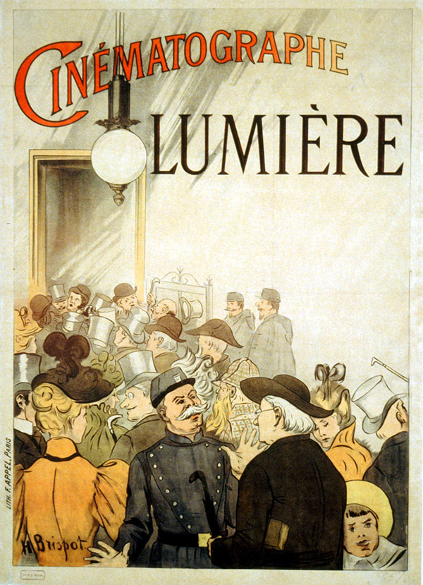 04_Cinematograph_Lumiere_advertisment_04.jpg