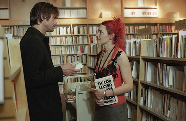 04_jim_carrey_and_kate_winslet_in_eternal_sunshine_of_the_spotless_mind_04.jpg