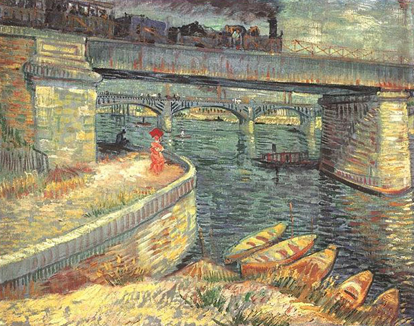 05_bridges_across_the_seine_at_asnieres_05.jpg