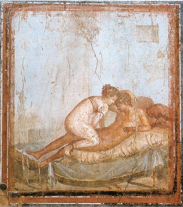 06_Amantes_na_Cama_1st_C_Pompeia_Villa_of_the_Centenary_06.jpg