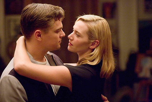 10_kate_winslet_and_leonardo_dicaprio_in_revolutionary_road_10.jpg