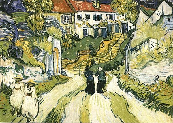 16_village_street_and_steps_in_auvers_16.jpg
