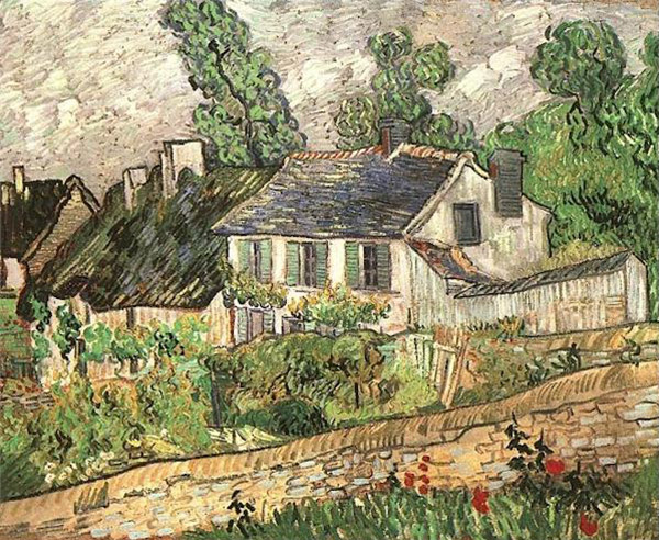 17_houses_in_auvers_17.jpg