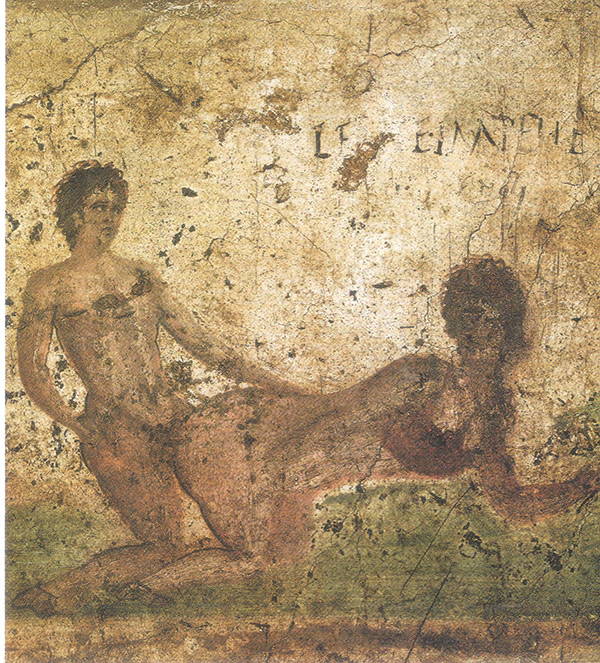 20_Descricao_do_Coitus_a_Tengo_Afresco_1ST_CE_Pompeia_20.jpg