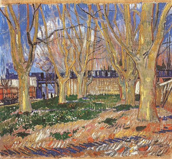 21_avenue_of_plane_trees_near_arles_statinon_21.jpg