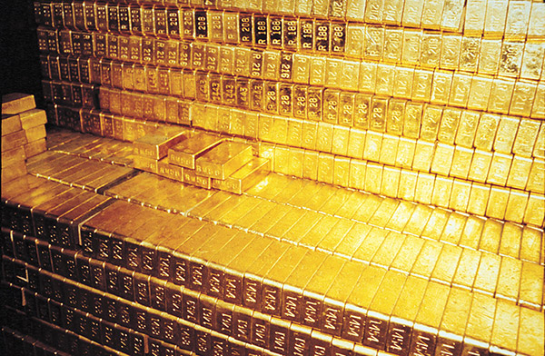 01_Gold_Bars_in_Fort_Knox_01.jpg