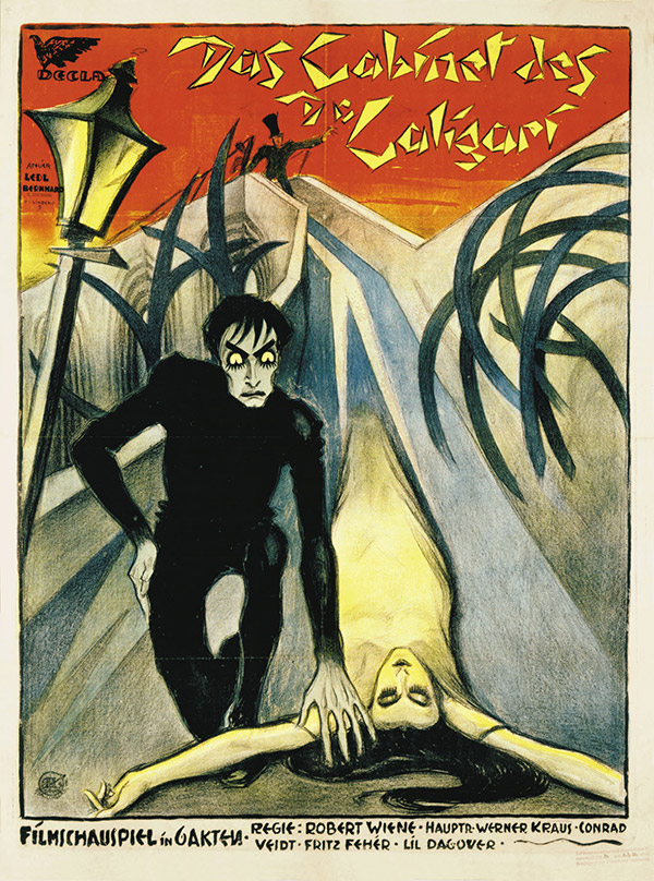 03_Gabinete_do_Dr_Caligari_03.jpg