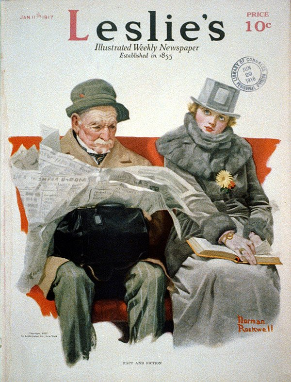 05_Fact_e_Fiction_by_Norman_Rockwell_1917_05.jpg