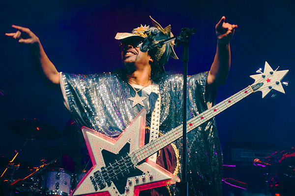 01_Bootsy_Collins_Photo_01.jpg