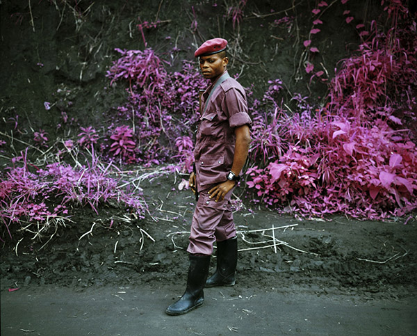01_RichardMosse01_01.jpg