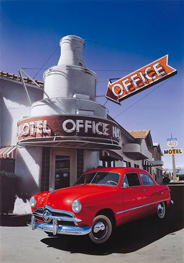 04_Guerrino_Boatto_Motel_Office.jpg