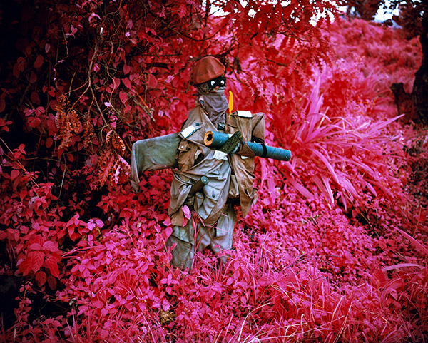 04_RichardMosse04_04.jpg