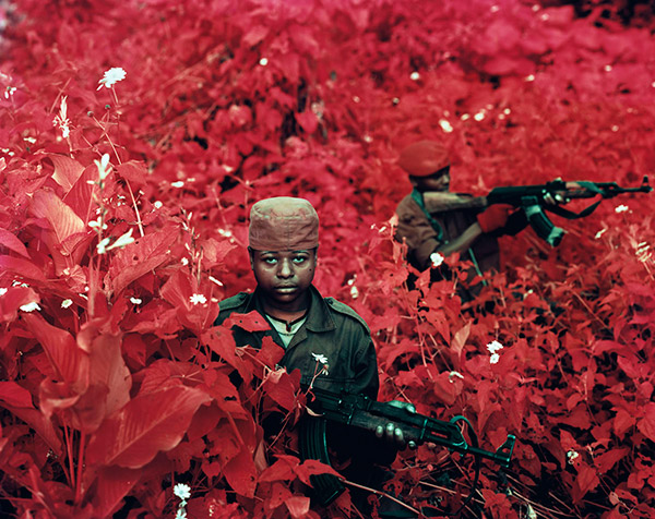 05_RichardMosse05_05.jpg