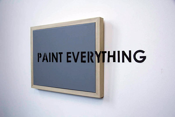 06_paint_everything_2_06.jpg