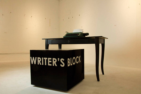 07_WRITERS_BLOCK_07.jpg
