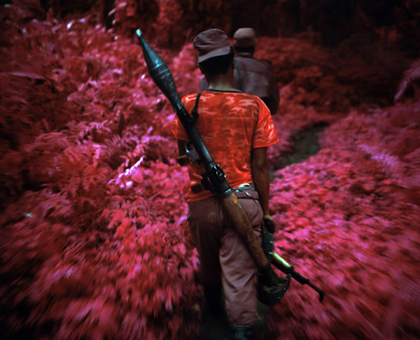 08_RichardMosse09.jpg