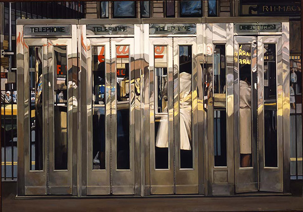 09_Richard_Estes_Telephone_Booths.jpg