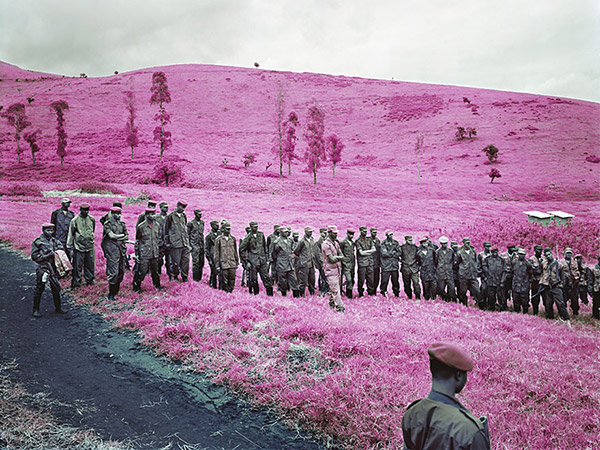 11_RichardMosse12.jpg