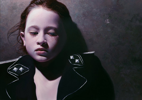 12_Gottfried_Helnwein_The_murmur_of_the_Innocents_17.jpg