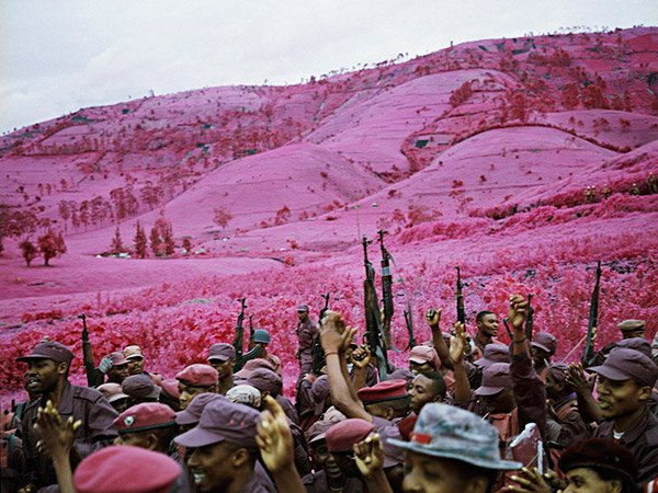 12_RichardMosse15.jpg
