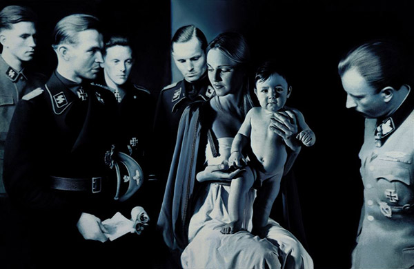 13_Gottfried_Helnwein_Epiphany_I_Adoration_of_the_Magi.jpg