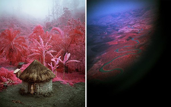 14_RichardMosse08.jpg