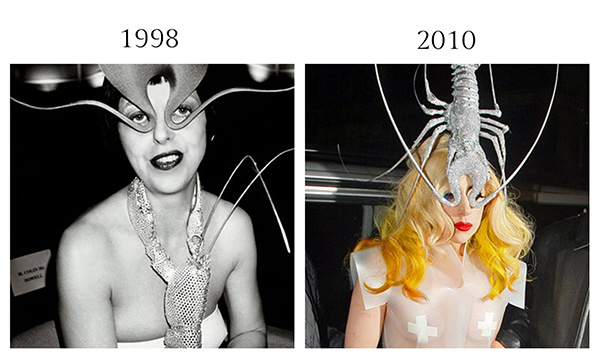 13_Isabella_Blow_and_Lady_Gaga_13.jpg