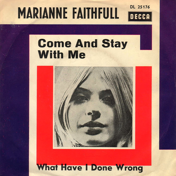 03_Come_and_stay_with_me_1965.jpg