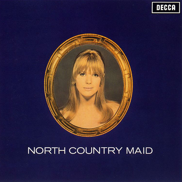 04_North_country_maid_1966.jpg