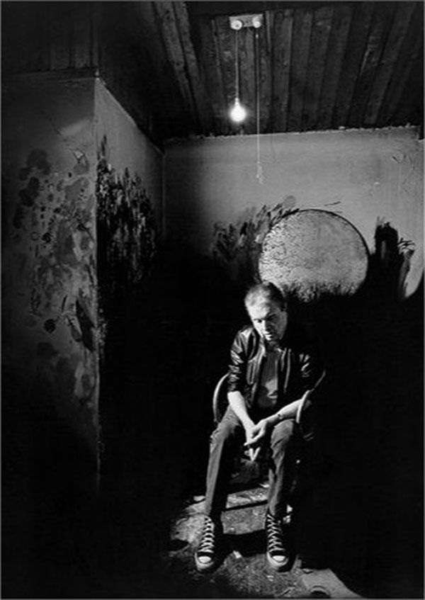 06_Francis_Bacon_The_Studio_One_Francis_Giacobetti.jpg
