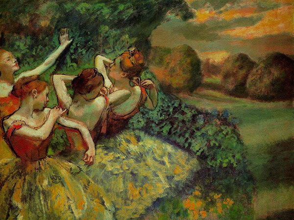 01_four_dancers_edgar_degas.jpg