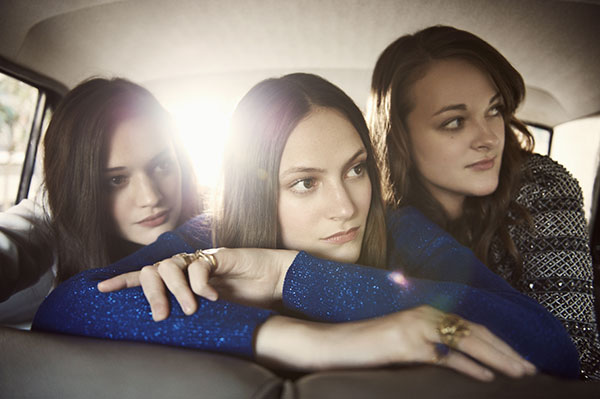 01_the_staves_oficial_website_rebecca_miller.jpg