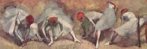 02_Edgar_Degas_Dancarinas_atando_as_sapatilhas_cerca_1893_1898.jpg