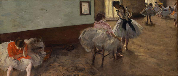 03_Edgar_Degas_Dance_Lesson_c_1879.jpg
