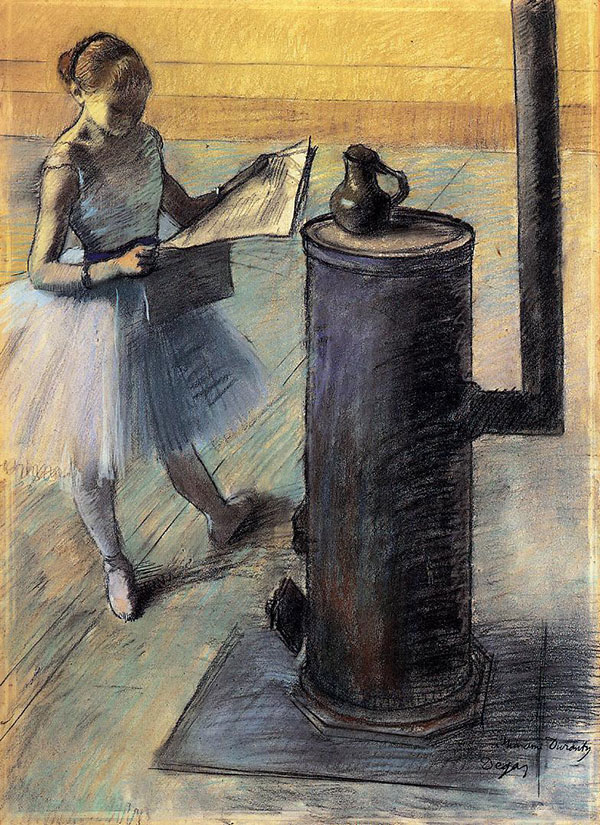 04_Edgar_Degas_Dancer_resting_1879_1880.jpg