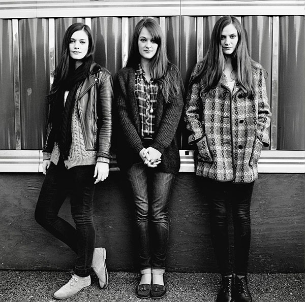 04_the_staves_9_dan_curwin.jpg