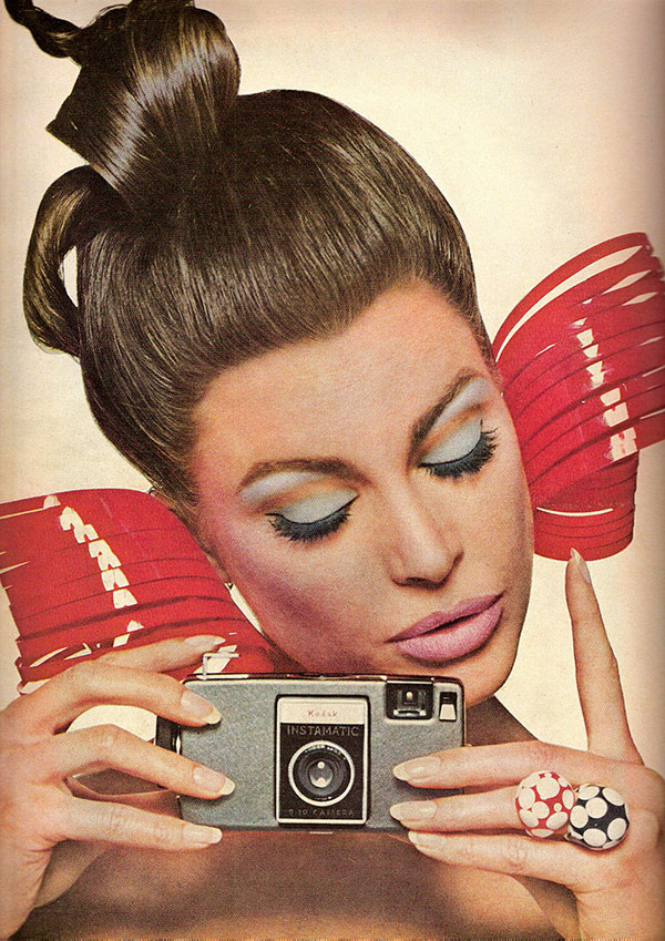 05_Bert_Stern_for_Vogue_1967.jpg