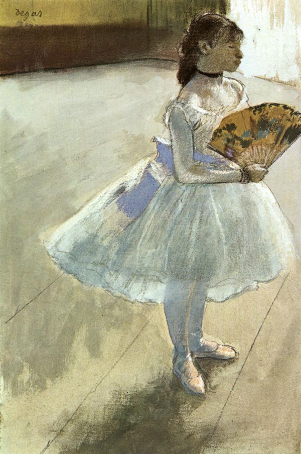 05_Edgar_Degas_Dancer_with_a_fan_1879.jpg