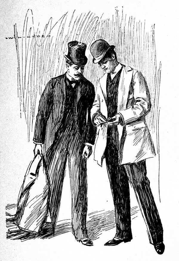 05_Memoirs_of_Sherlock_Holmes_1894_Burt_Illustration_2_wiki_W_H_Hyde.jpg
